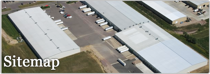 Nordica Warehouses, Inc.
